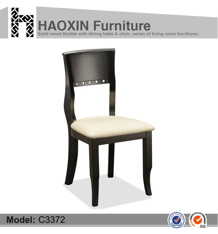 low back wood dining chair, low back wood dining chair suppliers