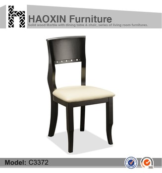 New design low price high back solid wooden dining chairNew Design Low Price High Back Solid Wooden Dining Chair   Buy  . Low Price Dining Chairs. Home Design Ideas