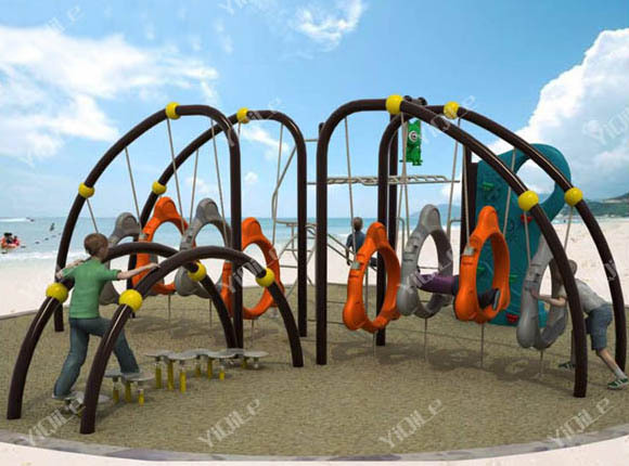 Outdoor Climbing Toys : Attention kids outdoor climbing toys with low price