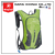Top Cycling Hiking Camping Pack Backpack With 2l Water Bladder
