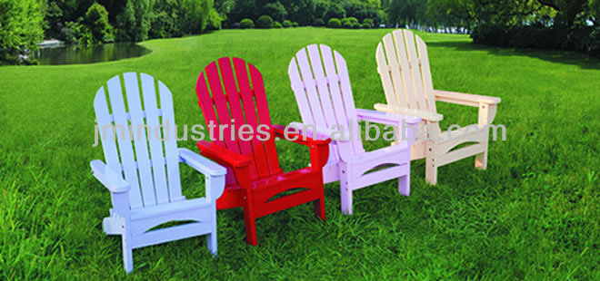 Exceptionnel Kids Wooden Outdoor Lounge Chairs   Buy Kids Outdoor Lounge Chairs,Wooden Kids  Chair,Kids Furniture Chairs Product On Alibaba.com