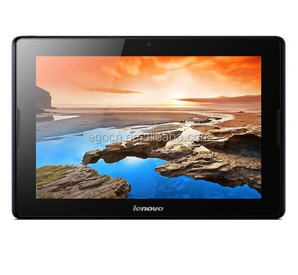 "Originele Lenovo Tab 2 A10-70F A10-70LC Tablet PC 10.1 ""MT8732 Quad Core Android5.1 2 GB RAM 16 GB ROM Ondersteuning 4G 3G WIFI Bluetooth"