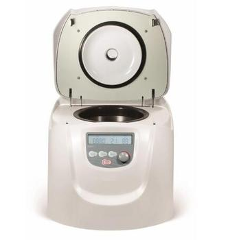 Best price D3024 high speed micro centrifuge