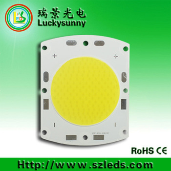 300w Cob Led High Bay Light 300w Led Diode 300w Led Chip Bridgelux ...