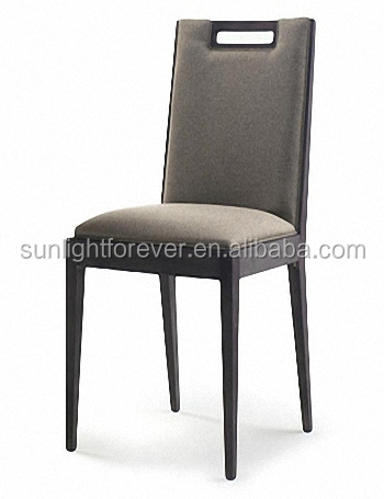 modern cheap cafe shop furniture wholesale dining restaurant chairs