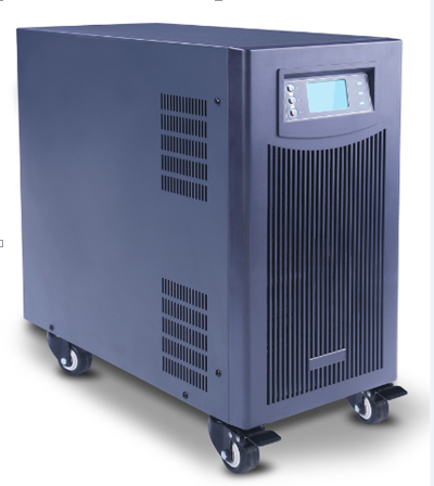 solar inverter with mppt charger, pure sine wave 500va to 7kva | home, commercial, industrial use