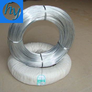 China Manufacturing 2.5 mm Electrical Wire