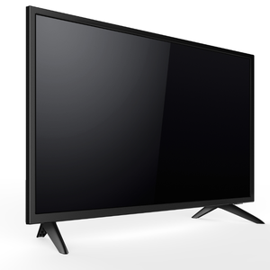 22D1 FHD 1920*1080 DLED Analogue TV