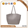 Newest luxury bags women handbags tote for women designer