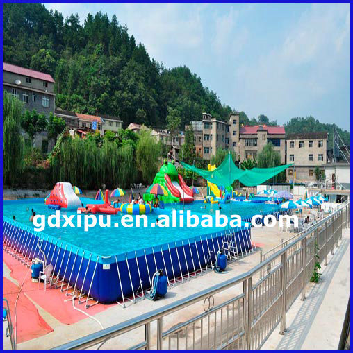 Swimming pool cleaning equipment swimming pool supplies for Gardens pool supply
