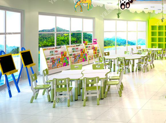 Used School Furniture Used Kids Table And Chairs Usde
