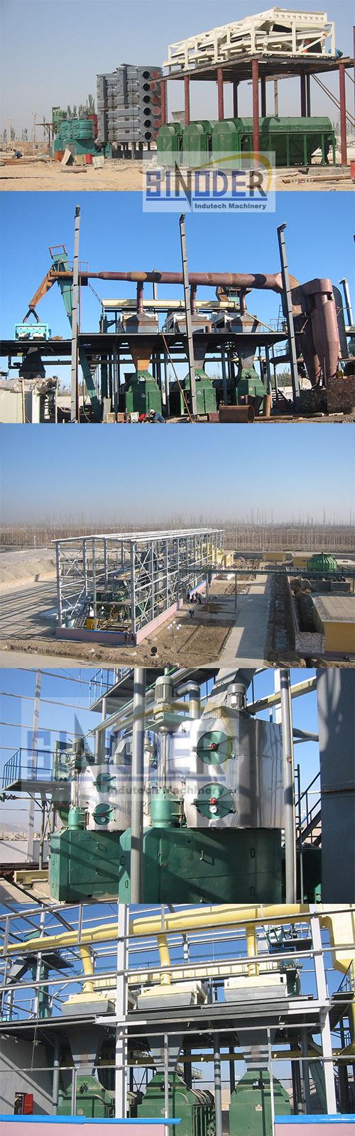 ... Crude Palm Oil Refining Machine,Crude Palm Oil Refining Machine,Crude