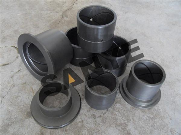 Pc200 Bucket Cylinder Bushing 707-76-70120