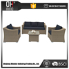 hot sales garden furniture johor bahru supplier