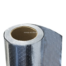 Shenzhen Factory building material cellulose fiber mineral fiber Sound Insulation Rock Wool