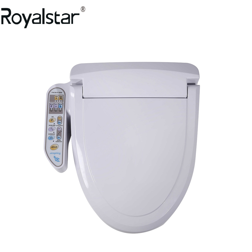 Fine Automatic Cleaning Bidet Japanese Wc Heated Toilet Soft Toilet Seat Automatic Toilet With Soft Closing Chairs Disabled Children Buy Chairs Disabled Lamtechconsult Wood Chair Design Ideas Lamtechconsultcom