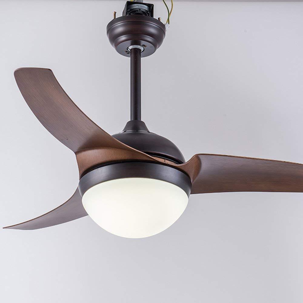 Aorakilights Ceiling Fan Light Dining Room Chandelier