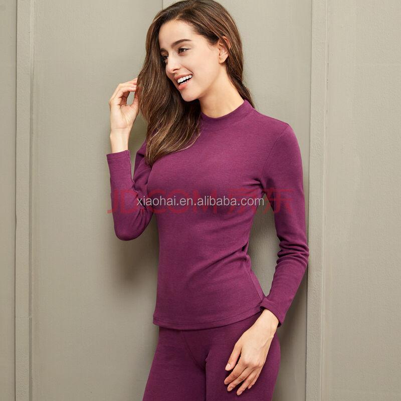 Heated Underwear For Women, Heated Underwear For Women Suppliers ...