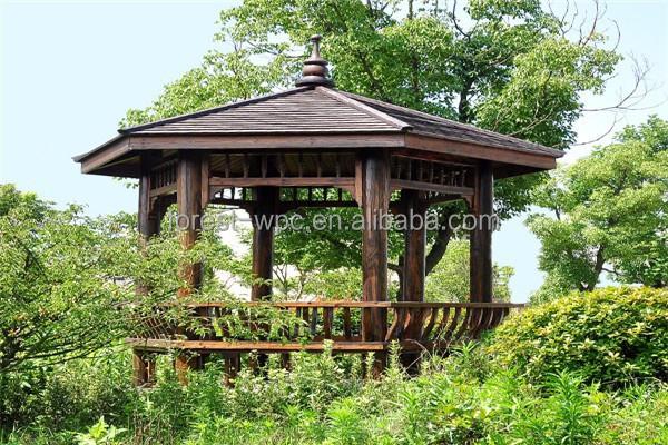 gazebo jardin gazebo bambou gazebo arches pavillon pergola et ponts id de produit 60222489946. Black Bedroom Furniture Sets. Home Design Ideas