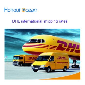 Cheapest Dhl Express Shipping Cost To Mogadishu Somaliland/hargeisa  Djibouti Kenya From China - Buy Express,Dhl To Somaliland/hargeisa,Shipping  Cost