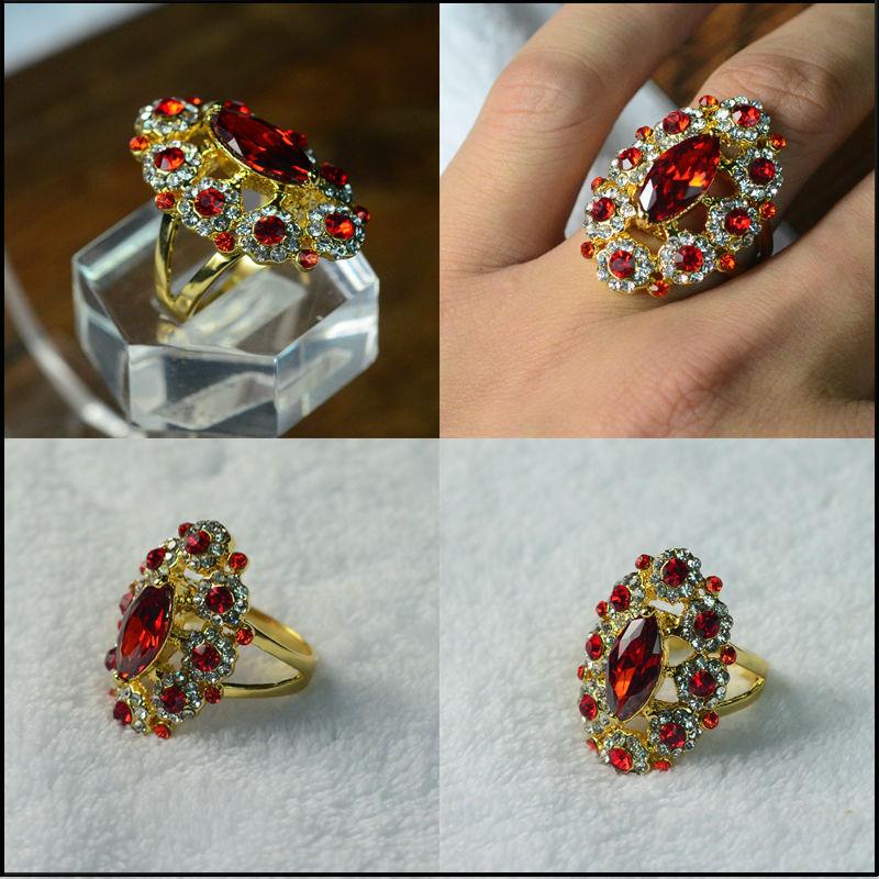 Tanishq Jewelry Design - Fuktor.com