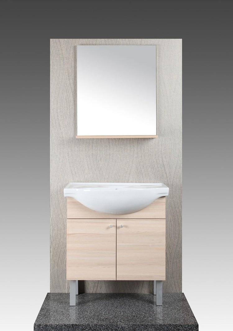 Commercial vanities wholesale bathroom accessories in lahore pakistan buy wholesale bathroom - Bathroom accessories lahore ...