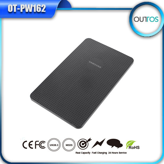4000mah smallest portable charger power bank