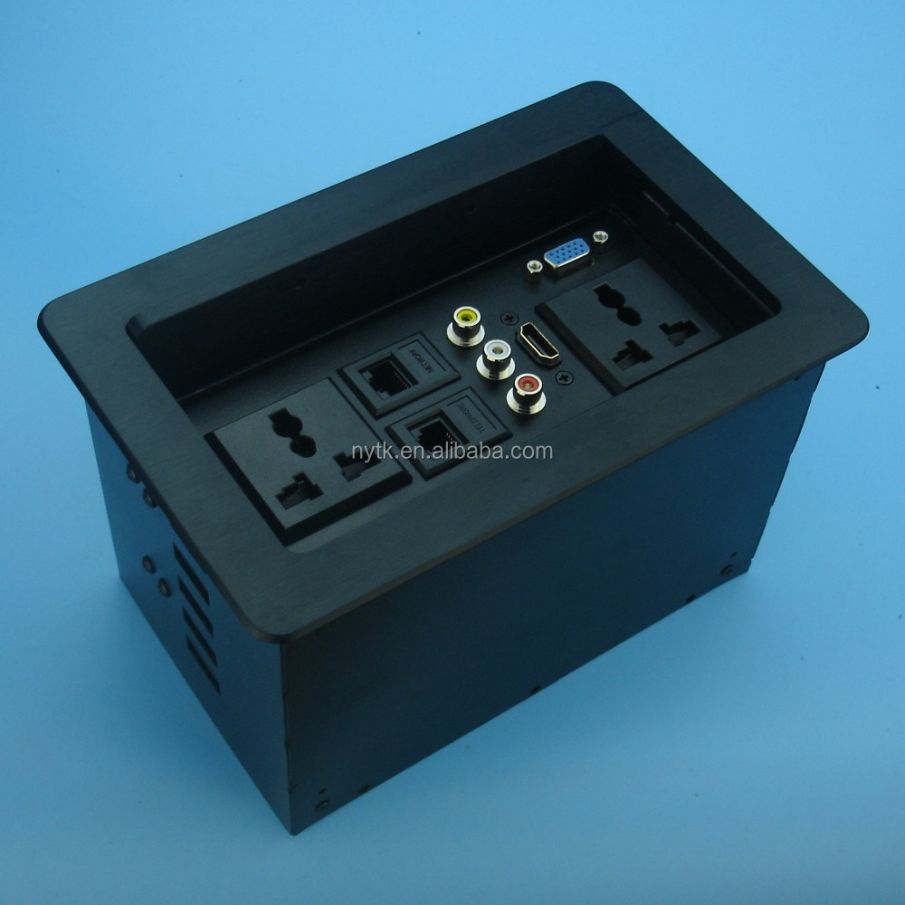 Table Top Outlets, Table Top Outlets Suppliers and Manufacturers at ...