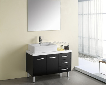 Bathroom Vanity Wholesale factory wholesale cheap waterproof bathroom vanity philippines