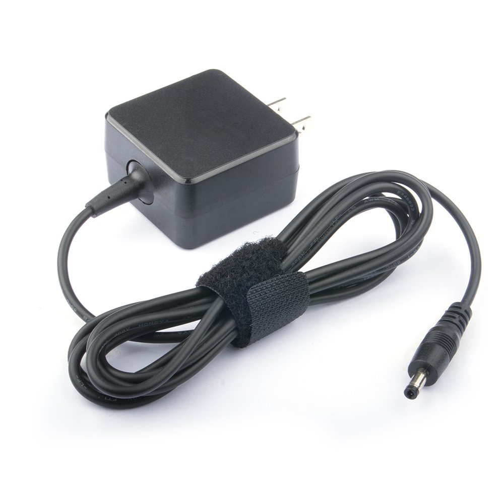 "[UL Listed] TFDirect 9V AC Power Adapter Cord Charger for all Sylvania 7"" 8"" 9""10""& 13.3"" portable DVD Player Sylvania Sdvd7027 Sdvd1023 Sdvd7014 Sdvd7015 Sdvd7012 SDVD8730 SDVD9000 SDVD9805"