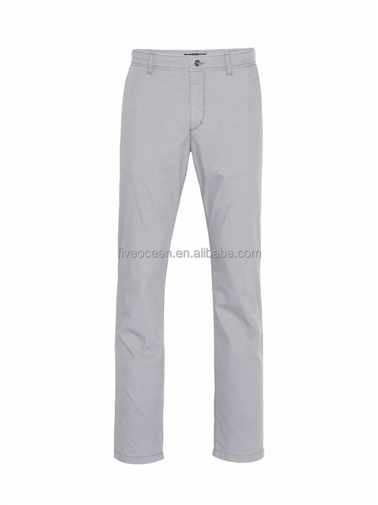 5c2c58eb7b1a China polo sport trousers wholesale 🇨🇳 - Alibaba