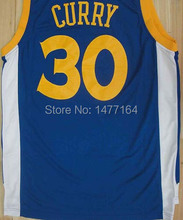 hsbkc Stephen Curry Jersey Hot Sale, Golden State #30 Curry Basketball