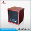 New Ionic ozone Odor Remover Ionizer Ozone Air Purifier