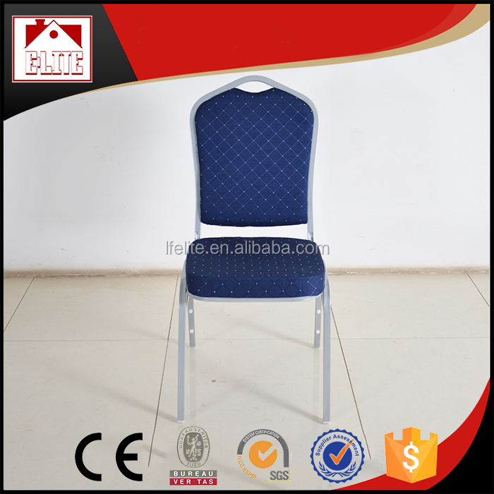china chair /import chair/wholesale banquet chair EB-06