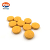 Professional manufacturer foods rich in vitamin c food b complex tablets