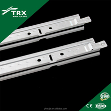 hanger ceiling grooved tee bar for gypsum board ceiling specification