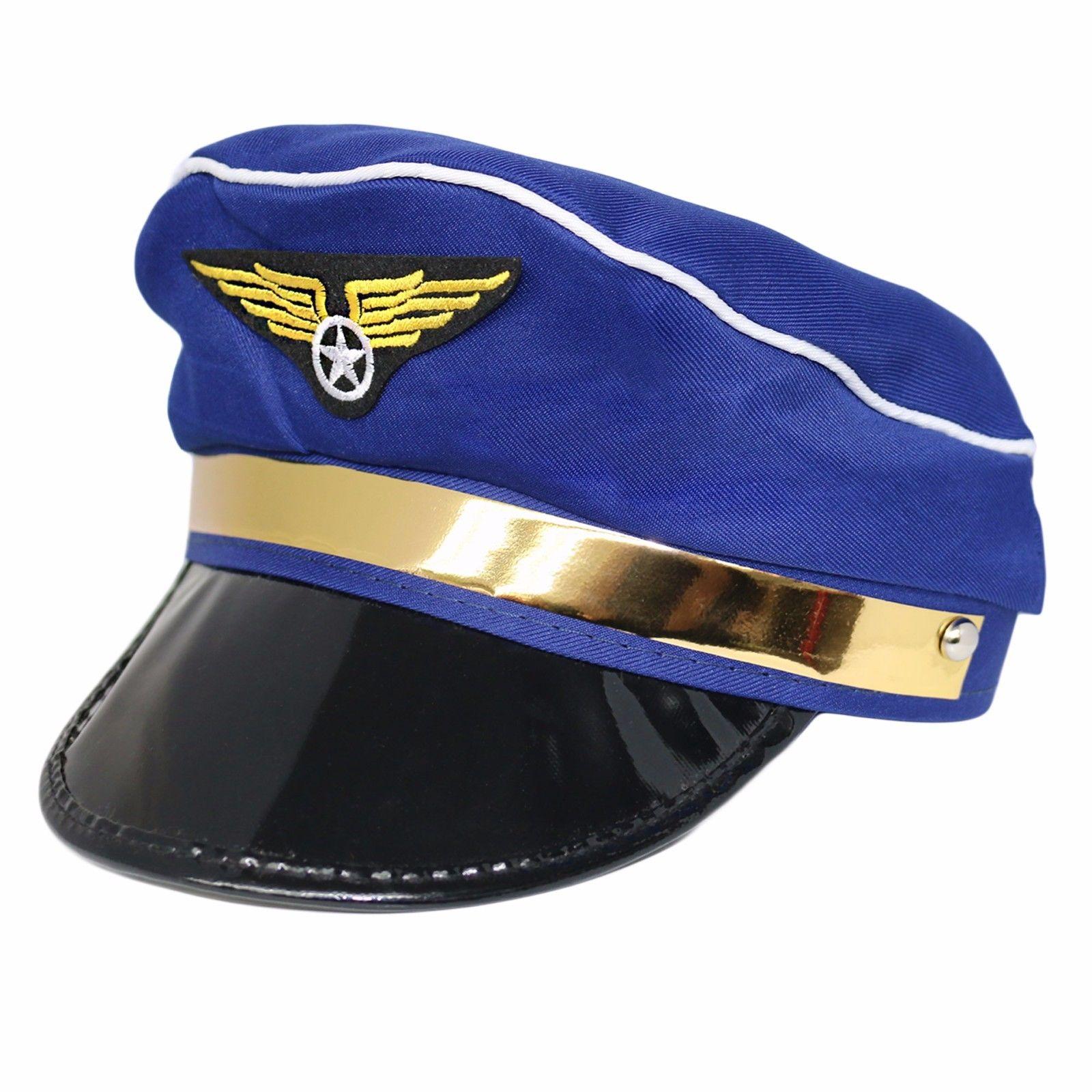 Картинки головной убор летчика