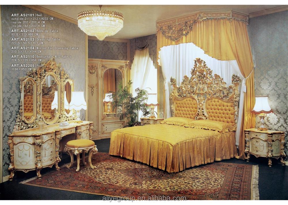 Rococo Bed Kopen : Ontdek de fabrikant rococo stijl meubels van hoge kwaliteit voor