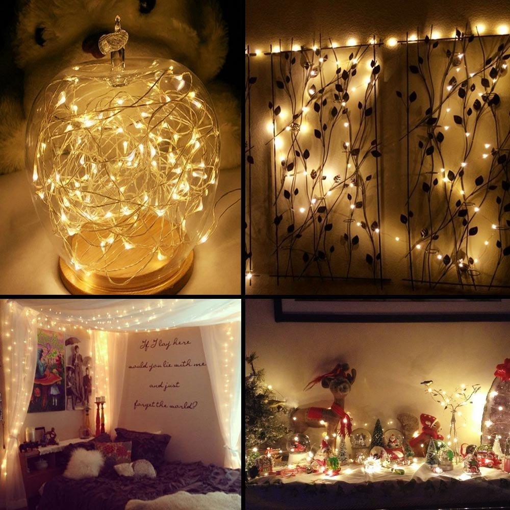 Indoor string lights wedding - Indoor Decoration Led Tree Lighting Indoor Decoration Led Tree Lighting Suppliers And Manufacturers At Alibaba Com