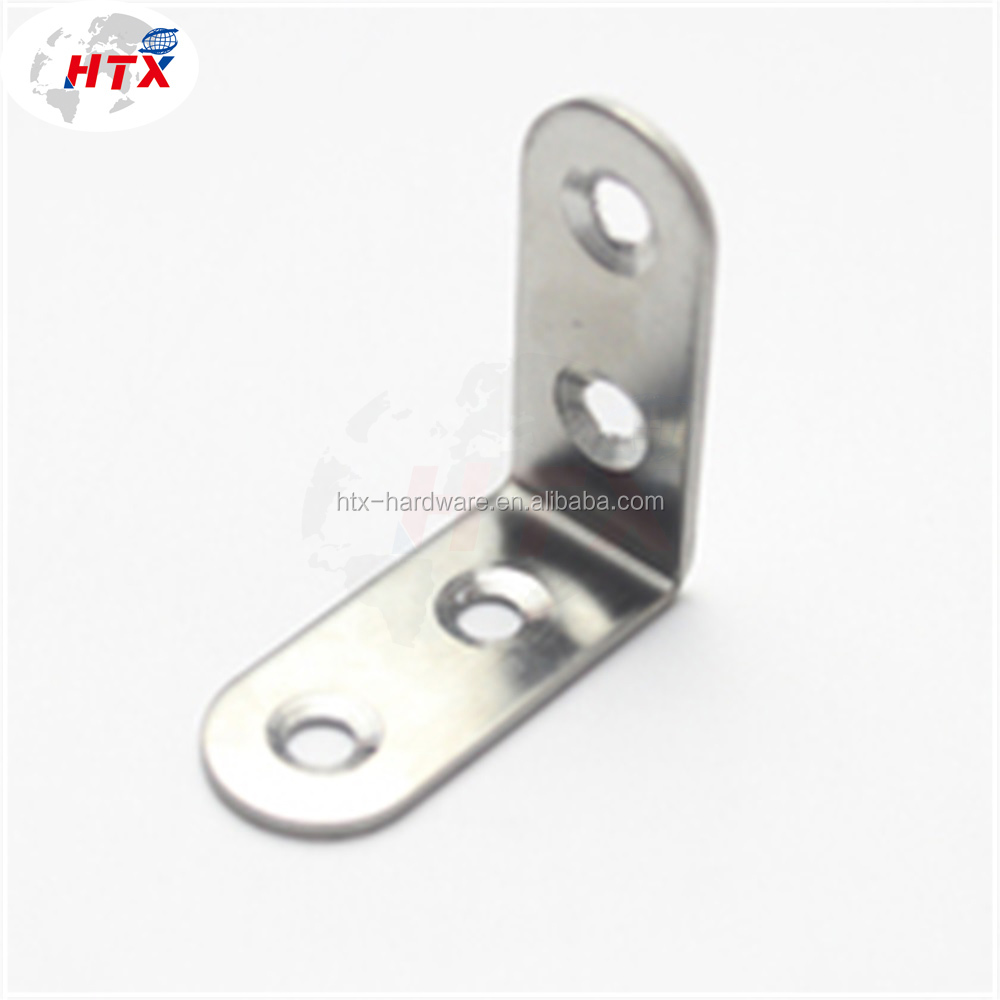 China mainland custom made steering angle code mechanical business services
