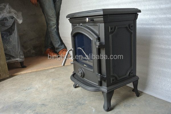 Cheap Wood Stoves For Sale - Cheap Wood Stoves For Sale - Buy Cheap Wood Stoves For Sale,Corner