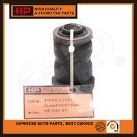 Auto Parts Toyota Corolla Ae100 Control Arm Bushing 48654-12130 ...