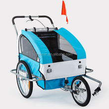 New Product See Baby Stroller with EN15918:2011&EN1888&ISO9000