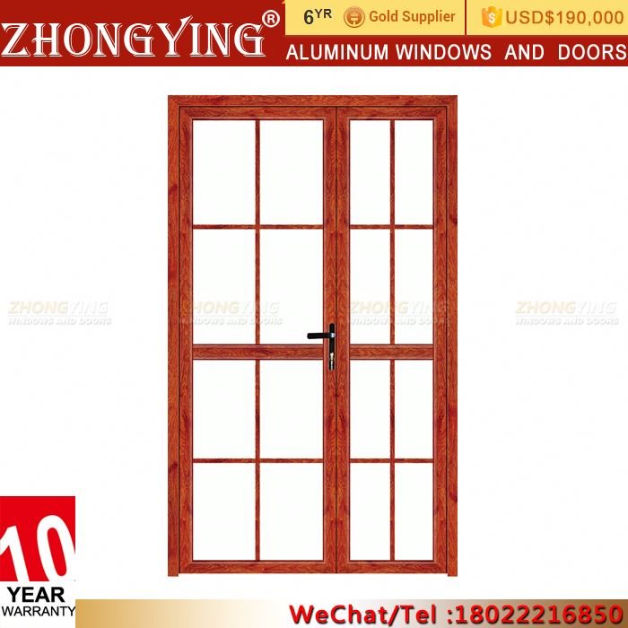 Lowes Hollow Core Doors, Lowes Hollow Core Doors Suppliers And  Manufacturers At Alibaba.com