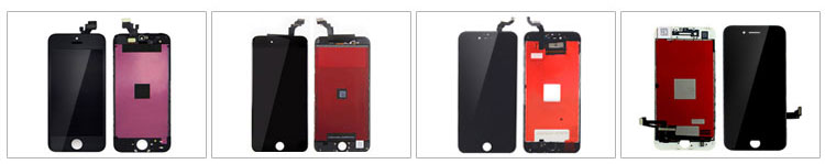 NEW Wholesale Cell Phone Touch Panel Mobile Repair Digitizer Replacement Parts Screen display for LG G6 lcd