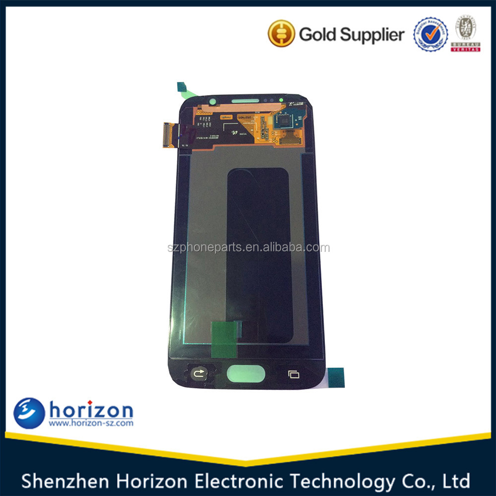 Best sales for a5 lcd disply