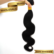 High-Class two tone marley braid hair peruvian hair weaves pictures,honest supplier offer Body wave two tone human