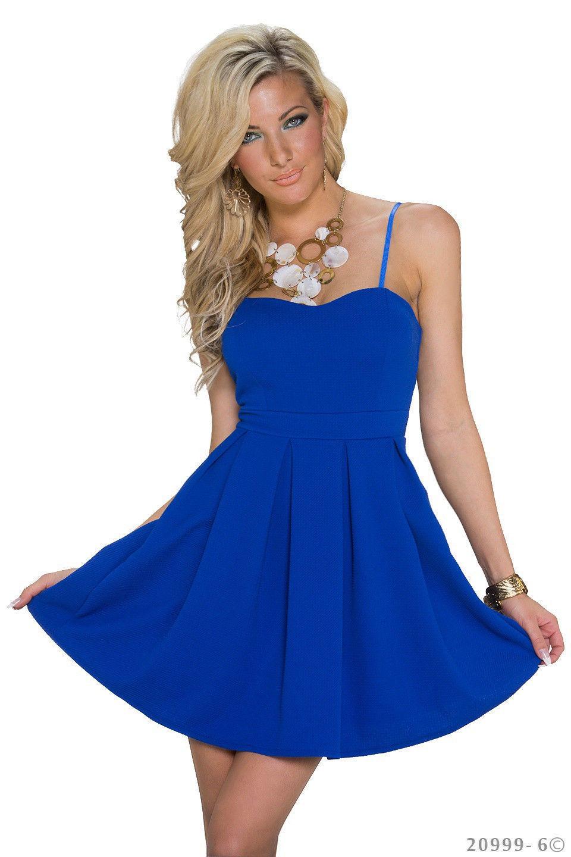 ee562eab79 Get Quotations · Sweet Heart Neckline Light Sweet Dress 2015 New Fashion  Women Work Wear Mini Summer Casual Dress