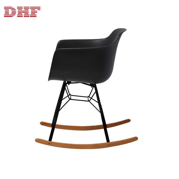 Terrific Dhf Wholesale Custom Bentwood Steel Frame Rocking Chair For Kids Buy Rocking Chair For Kids Bentwood Rocking Chair Steel Frame Rocking Chair Product Forskolin Free Trial Chair Design Images Forskolin Free Trialorg