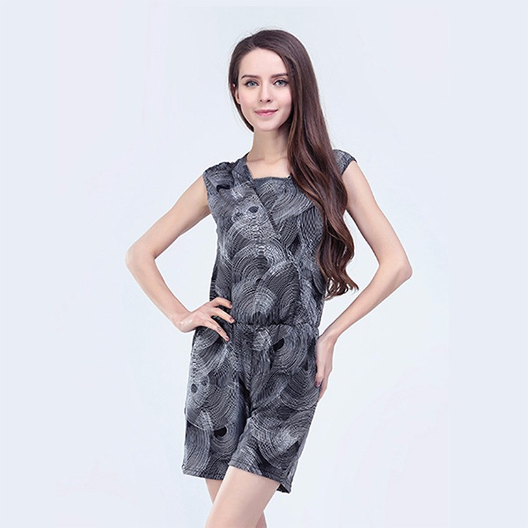 Wild Maternity Clothing V-neck Breastfeeding Clothes Mode Style Nursing One-piece clothing
